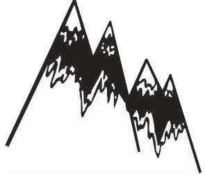 Misty Mountain Mfg Logo