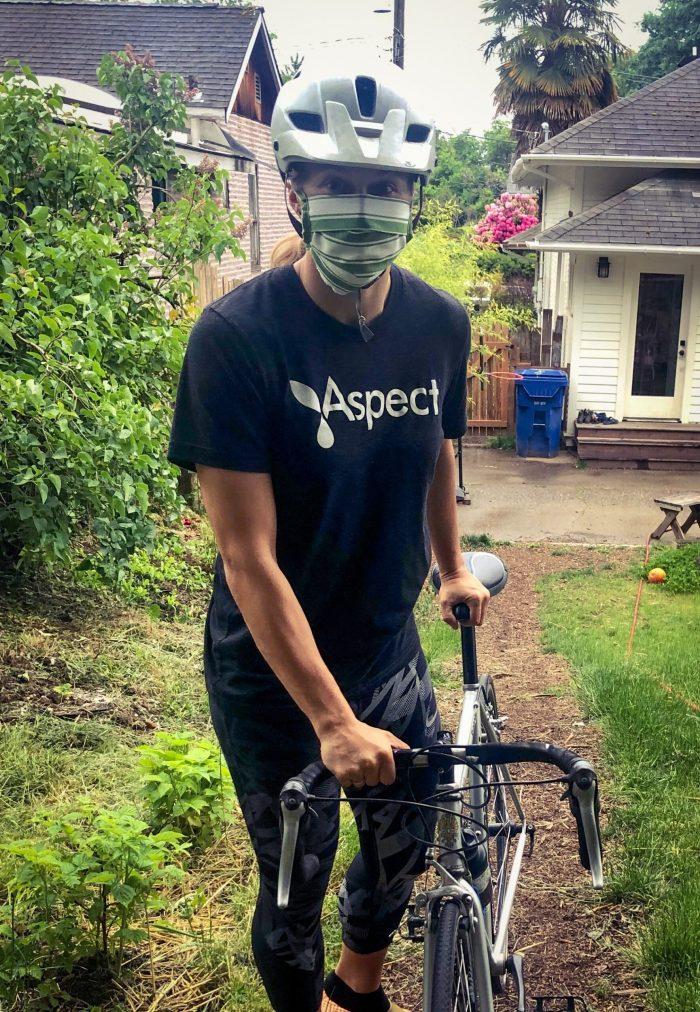 essential mask bike scaled