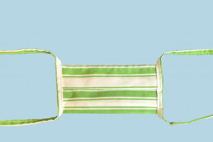essential stripe3 scaled